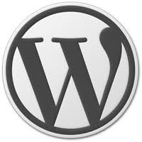 wordpress3.4.2